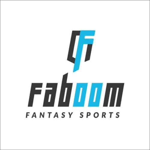 Faboom refer code