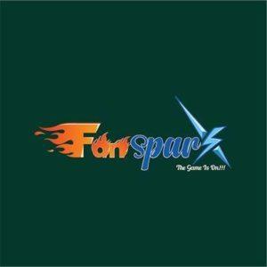 Fansparx