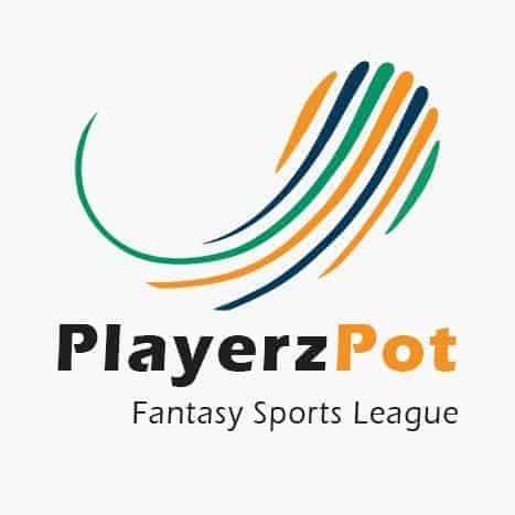 Playerzpot App Download