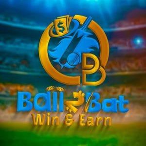 Ball2bat