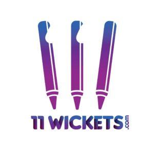 11 Wickets App