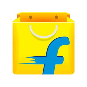 Gst claim on flipkart available