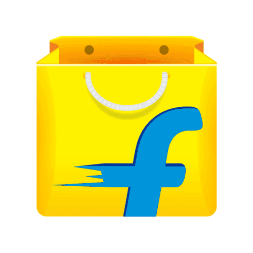 Gst claim on flipkart available