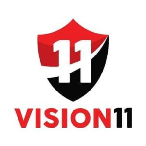 Vision11 Referral Code