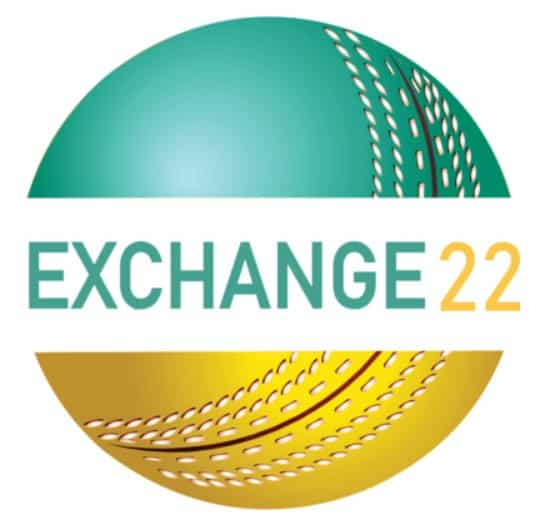 exchange 22 referral code