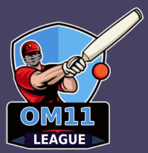 Om11 app download