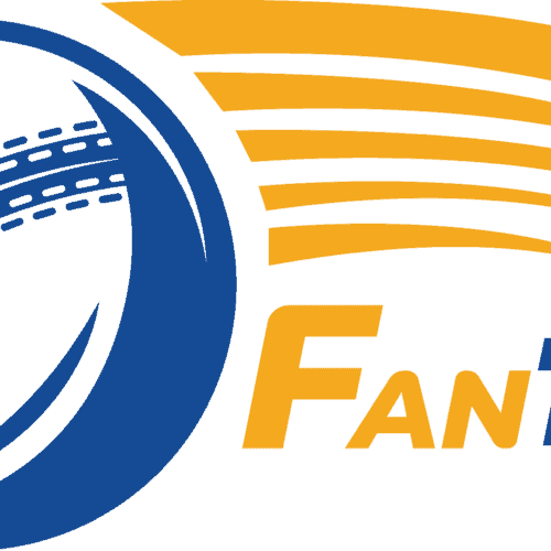 Fan 11 Apk