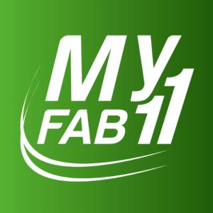 Myfab11 apk