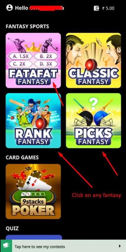 ungli games referral code