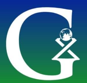 gurujirox app